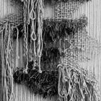фактура ткачества