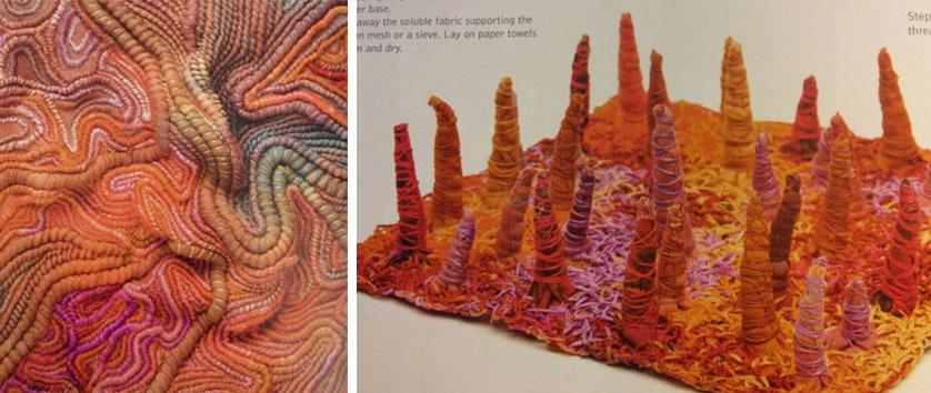 stitched-textiles