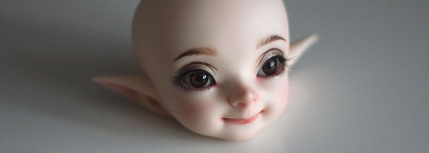 pupu littlefee